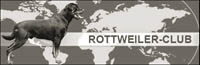 Rottweiler Forum